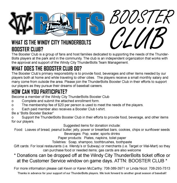 2011-Booster-Club.jpg