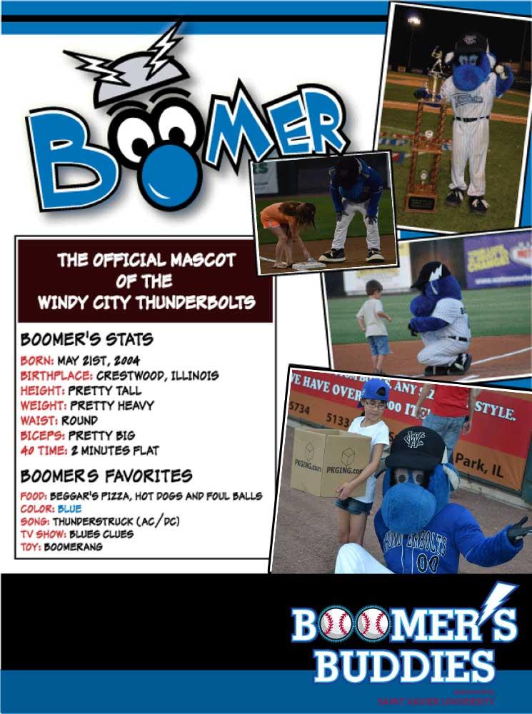 2014-Boomers-Bio.jpg