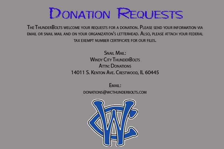 2014-Donations.jpg