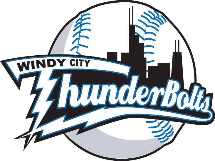 Windy City Thunderbolts