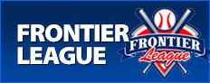 2013 Frontier League