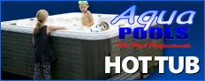 2013 Hot Tub