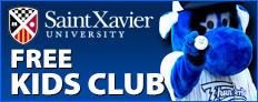 2013 Kids Club