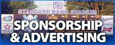 2013 Sponsorships