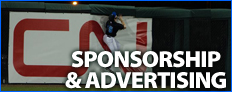 Sponsorships & Advertising