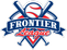 Frontier League