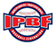 Independent Professional Baseball Federation