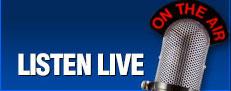 2013 Listen Live