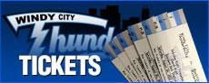 2013 Tickets