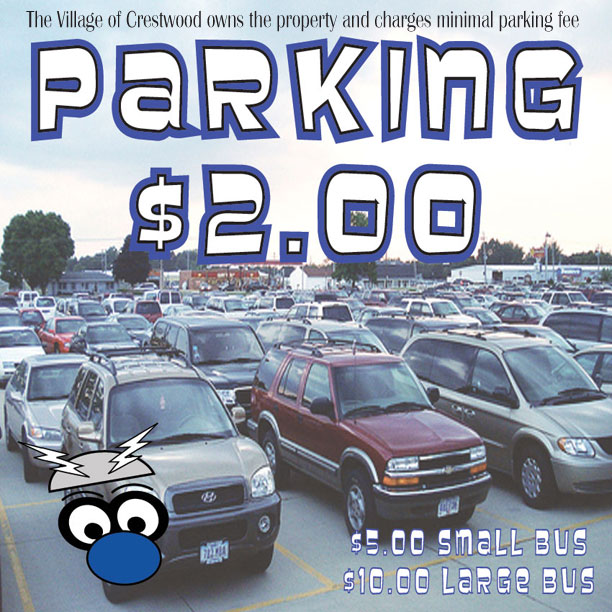Parking-2009.jpg