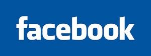 facebook logo.bmp