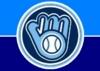 Midlothian Baseball Camp