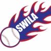 SWILA Fall Championships
