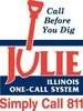 JULIE, Inc.