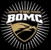 The BOMC - PBR 16U Midwest Championships