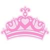 Princess Night sponsored by Premier Princess Parties