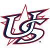 Illinois Great Lakes NTIS-USA Baseball Tryout Camp