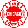 11th annual Big City Classic: Chicago Fire Department host Illinois State Police with Postgame Fireworks