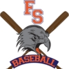 Frankfort Square Baseball: Hawks vs. Raptors