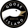 Goose Island Night