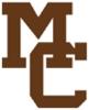 IHSA: Mount Carmel Caravan host Marion Catholic Spartans
