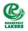 NAIA: Roosevelt University Lakers Green/White Exhibition