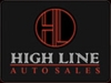 Fright Night presented by Highline Auto Sales - Willowbrook