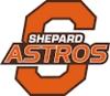 IHSA: Shepard Astros host T-F South Rebels