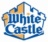 White Castle Wrestling Thursdays featuring X-Pac and 1-Hour Postgame Show by