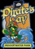 Splash Day presented by Pirate's Cay Indoor Water Park (10:35 AM game)