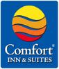 Beatles Night presented by Georgios Banquets, Quality Inn & Suites Conference Centre featuring pregame entertainment by