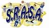 SRASA Special Olympics Softball Game Make-Up Event