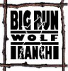 Wildlife presentation from Big Run Wolf Ranch (from 2:30-3:45 pm) and Postgame Autographs & Play Catch on the Field