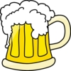 Beer Fest (details to be announced soon)