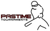Pastime Tournaments Fall Prospect Wood Bat Event